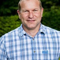 Richard-Cromie---Crop-Management-Partner-Agromonist-01