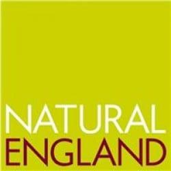 natural_england