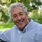 Colin-Edwards--Crop-Management-Partner-Agronomist