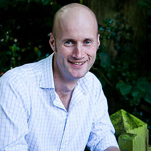 Rhys-Evans-Crop-Management-Partner-Agronomist