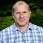 Richard-Cromie---Crop-Management-Partner-Agromonist