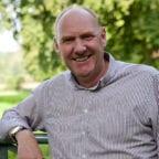 Roger-Bryan---Crop-Management-Partner-Agronomist