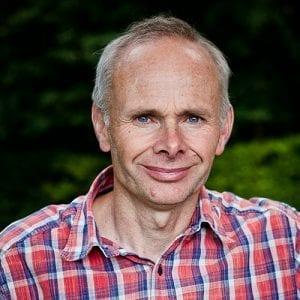 Stuart-Martin-Crop-Management-Partner-Agronomist