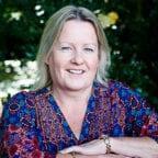 Anne-McKinney-Crop-Management-Partner-Agronomist