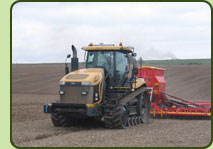 Crop Management Nick Wall Winter Wheat Fungicide 01