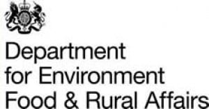 Update yourself on DEFRA's NEW NVZ regulations and Closed Periods