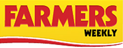 Richard Alderman – Farmers Weekly – March 2012