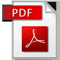 Organic Manures PDF