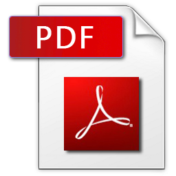 Sulfonylurea fact sheet PDF