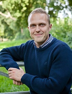 Tristan-Gibbs-Crop-Management-Partner-Agronomist-02