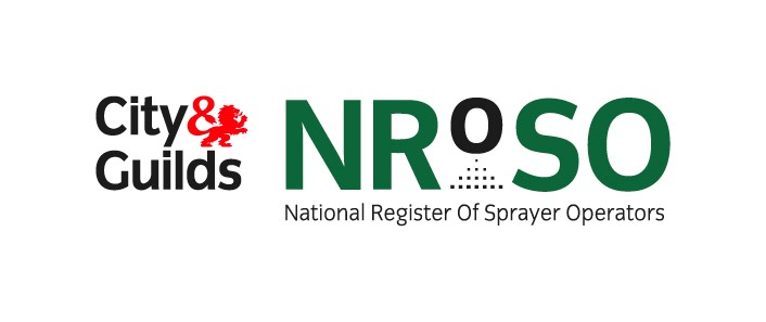 2018 NRoSO meetings, hosted by CMP – Sign up