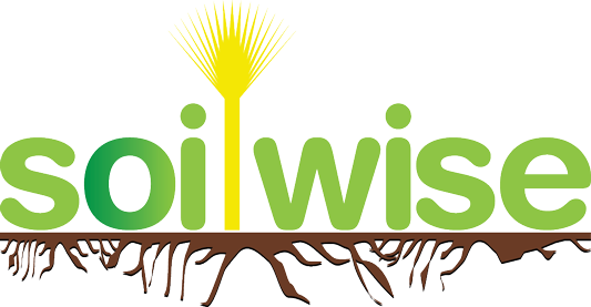 Crop-Management-Soilwise-Logo-01